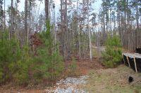 Home for sale: Lot 2 Oak Ridge Dr., Waverly Hall, GA 31831