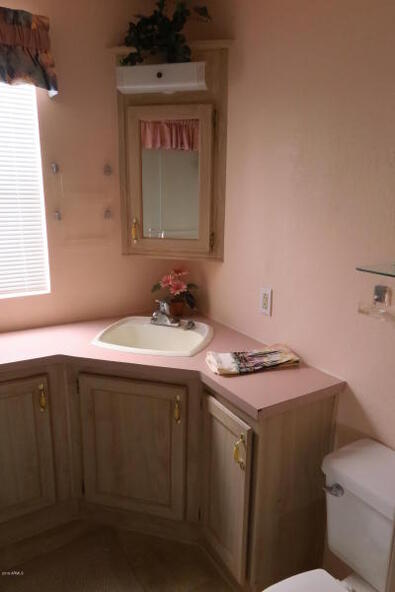 3710 S. Goldfield Rd., # 543, Apache Junction, AZ 85119 Photo 27