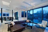 Home for sale: 44 Bennett Ct., Aspen, CO 81611