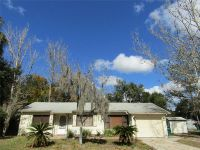 Home for sale: 525 E. Johns Avenue, Mount Dora, FL 32757