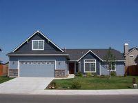 Home for sale: 174 E. Anton, Meridian, ID 83646
