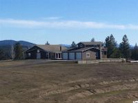 Home for sale: 1168 Queener Ln., Princeton, ID 83857