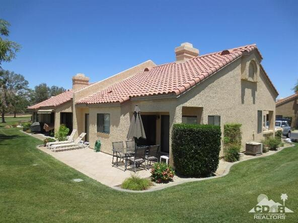 41547 Princeville Ln., Palm Desert, CA 92211 Photo 1