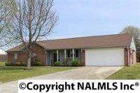 Home for sale: 109 Brenna Ln., Hazel Green, AL 35750