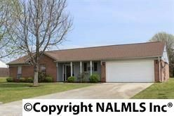 109 Brenna Ln., Hazel Green, AL 35750 Photo 1