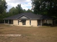 Home for sale: 775 S. Bonner St., Ruston, LA 71270
