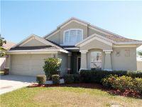 Home for sale: 415 Dunaway Dr., Valrico, FL 33594