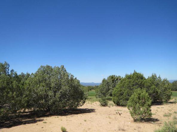 14820 N. Agave Meadow Way, Prescott, AZ 86305 Photo 3