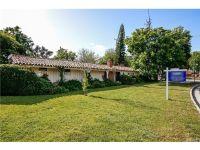 Home for sale: 5977 Hillview Park Avenue, Van Nuys, CA 91401