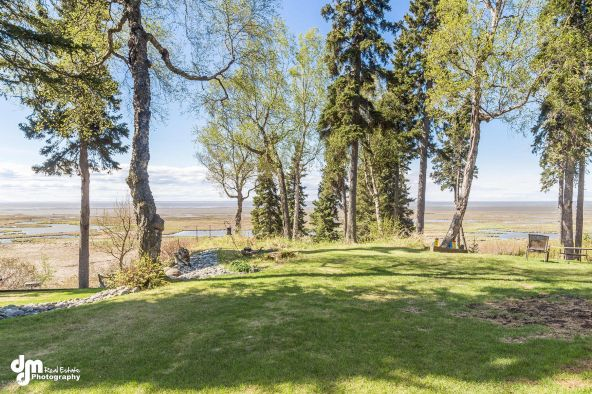3861 Chiniak Bay Dr., Anchorage, AK 99515 Photo 9