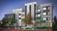 Home for sale: Rockefeller and York, Irvine, CA 92612