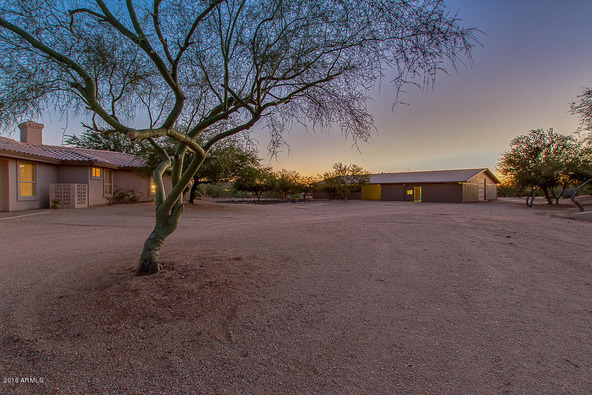 26510 N. Paso Trail, Scottsdale, AZ 85255 Photo 36
