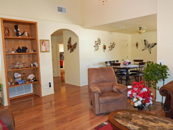 515 Camino de Nevada, Bisbee, AZ 85603 Photo 41