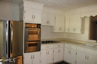 Home for sale: 515 Ridgeland Dr., Sandersville, GA 31082