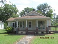 Home for sale: 240 Fourth St., Summerville, GA 30747