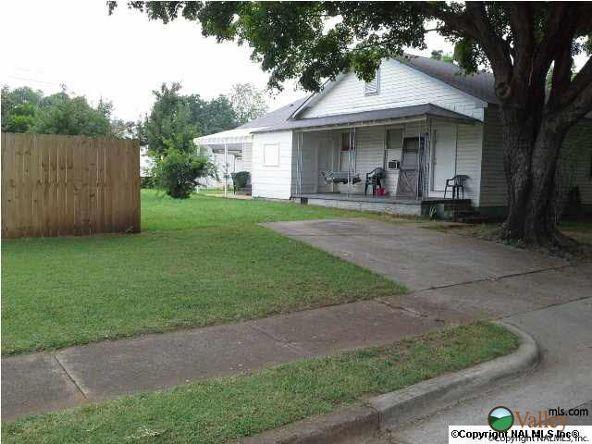 3606 Dubose St., Huntsville, AL 35805 Photo 5