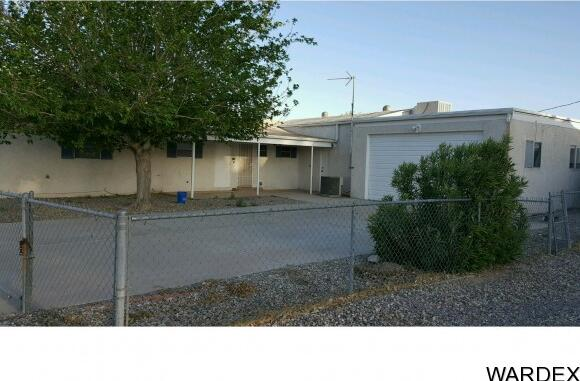 7781 S. Green Valley Dr., Mohave Valley, AZ 86440 Photo 2