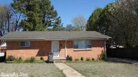 Home for sale: 1215 W. Emerson, Paragould, AR 72450