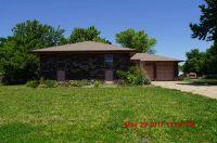 Home for sale: 9104 W. Nantucket Ln., Wichita, KS 67212