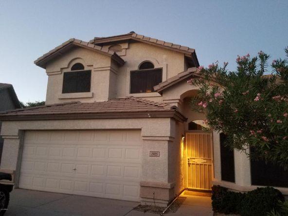 2925 S. 83rd St., Mesa, AZ 85212 Photo 1