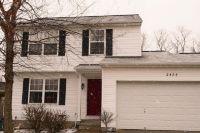 Home for sale: 2486 Hilliard Dr., Hebron, KY 41048