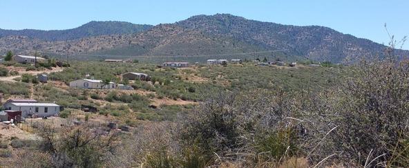 9570 E. Chestnut Hill Avenue, Dewey, AZ 86327 Photo 3