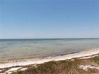Home for sale: 311 Sea Foam Cir., Sopchoppy, FL 32358