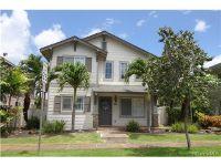 Home for sale: 91-1018 Kailoa St., Ewa Beach, HI 96706