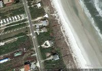 Home for sale: 7572 S. A1a, Saint Augustine, FL 32080