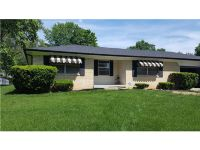 Home for sale: 6037 Northland Rd., Indianapolis, IN 46228