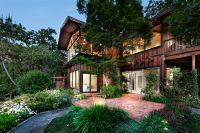 Home for sale: 5 la Noria, Orinda, CA 94563