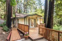 Home for sale: 17593 Comanche Trail, Los Gatos, CA 95033