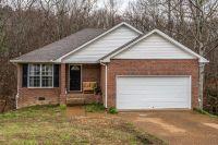Home for sale: 7452 Penngrove Ln., Fairview, TN 37062