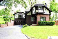 Home for sale: 37 Gunn Avenue, Council Bluffs, IA 51503