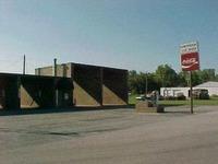 Home for sale: 521 Sycamore, Aurora, MO 65605