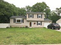 Home for sale: 175 Pheasant Dr., Bayville, NJ 08721