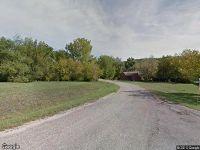 Home for sale: Quail Hollow, Lanark, IL 61046
