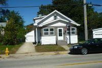 Home for sale: 334 River Ln., Loves Park, IL 61111