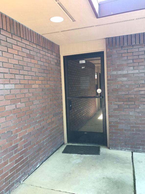 3317 M St., Merced, CA 95348 Photo 2