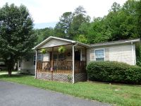 Home for sale: 306 Chickamauga Cir., Sylva, NC 28779