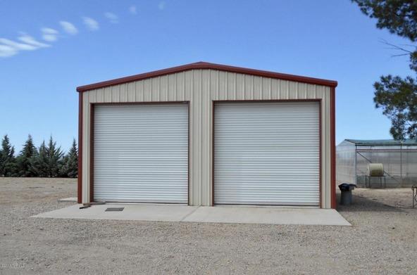 4075 W. Webb, Elfrida, AZ 85610 Photo 25