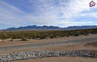 Home for sale: 6465 Lazo del Norte, Las Cruces, NM 88011
