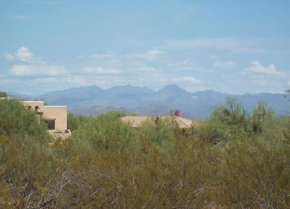 14700 E. Morning Vista Ln., Scottsdale, AZ 85262 Photo 10