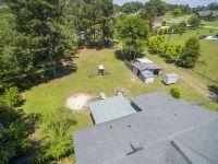 Home for sale: 1086 Bethlehem Rd., Winder, GA 30680