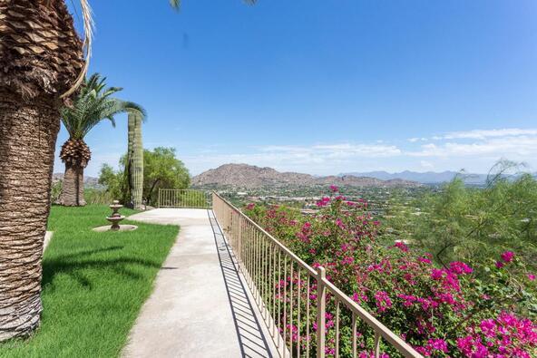 5623 N. 52nd Pl., Paradise Valley, AZ 85253 Photo 22