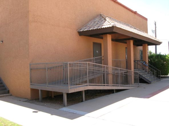 2929 W. Greenway Rd. W, Phoenix, AZ 85053 Photo 18