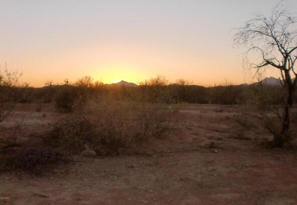 11285 N. Musket, Marana, AZ 85653 Photo 17