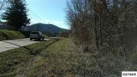 Home for sale: 2.34 Acres Cosby Hwy., Cosby, TN 37722