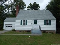 Home for sale: 23 Grand St., West Haven, CT 06516