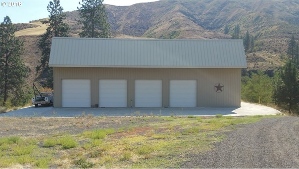 53875 Hwy. 86, Oxbow, OR 97840 Photo 30